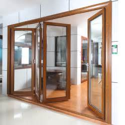 Folding Exterior Glass Doors Cost Constantina Door Aluminium External Folding Doors Folding Sliding Doors Concertina Doors Patio