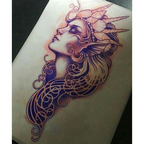 old school mermaid tattoo designs collection of 25 beautiful american traditional mermaid