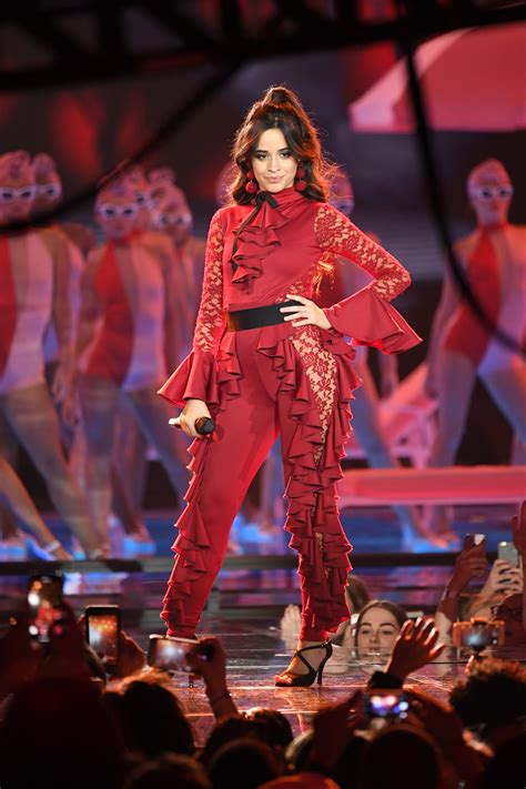 taylor swift tour paris camila cabello is bringing havana s heat to taylor swift s