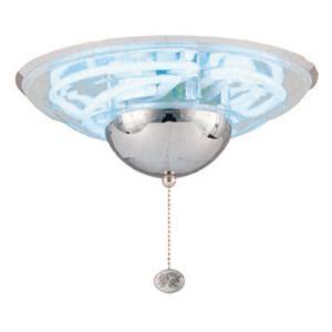 hton bay fan 23f8 chain on ceiling fan