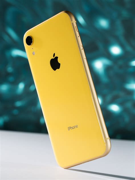 apple iphone xr review  great choice  cost conscious