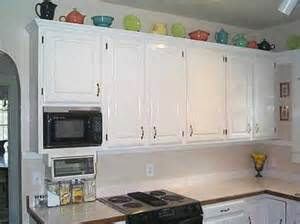 used kitchen cabinets kitchen a