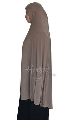 Big Khimar Is 867 best products images on