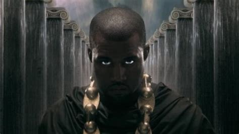 is kanye west illuminati the rise and fall of kanye west illuminati superstar