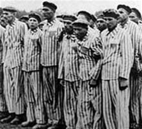 imagenes holocausto judio concepto de holocausto definici 243 n en deconceptos com