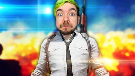 pubg jacksepticeye my heart is racing player unknown s battlegrounds 1 w