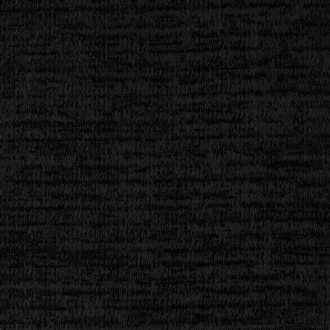 black upholstery ramtex empress textured velvet black discount designer