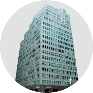460 park avenue 22nd floor ny ny 10022 richard f spaide md vitreous retina macula consultants