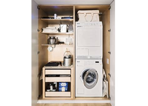 stylish home storage solutions 5 storage solutions for a calm and stylish home bt