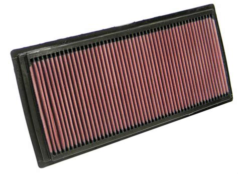 kn   replacement air filter replacement filters
