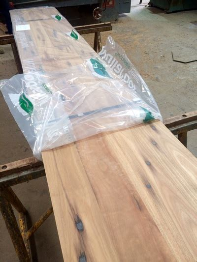 recycled bench tops timber benchtops recycled laminated timber bench tops