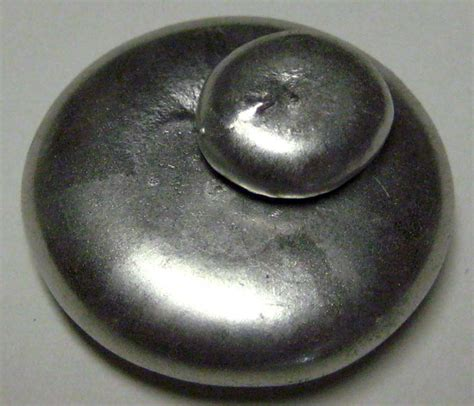 tin tin amazing rust thermite
