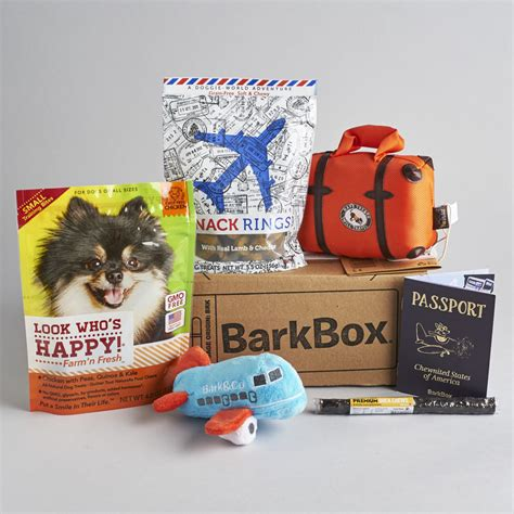 monthly subscription boxes for dogs the 9 best pet subscription boxes voted by subscribers my subscription addiction