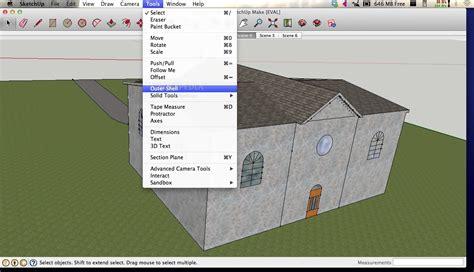 google sketchup layout free download for mac sketchup make download mac