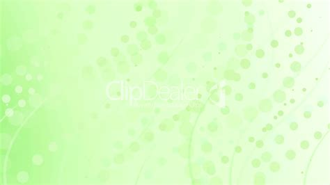 pale lime green www imgkid com the image kid has it 8 1795189 pale lime green curves and circles abstract