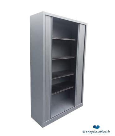 armoire plastique 1127 armoire dossier suspendu occasion occasion mobiliers de
