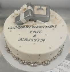1000 ideas about engagement cakes on pinterest bridal shower cakes ring cake and wedding