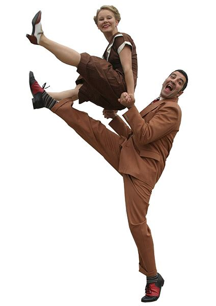 swing lessons image gallery lindy hop