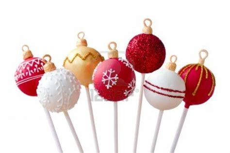 christmas cake pop ideas cake pop ideas pinterest