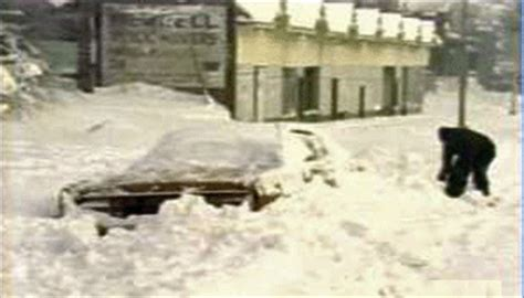 Tiongkok Year Of The 1982 St Image Gallery Snow 1982