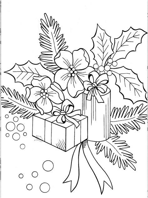 immagini di candele di natale unico disegni candele di natale le migliori idee per la