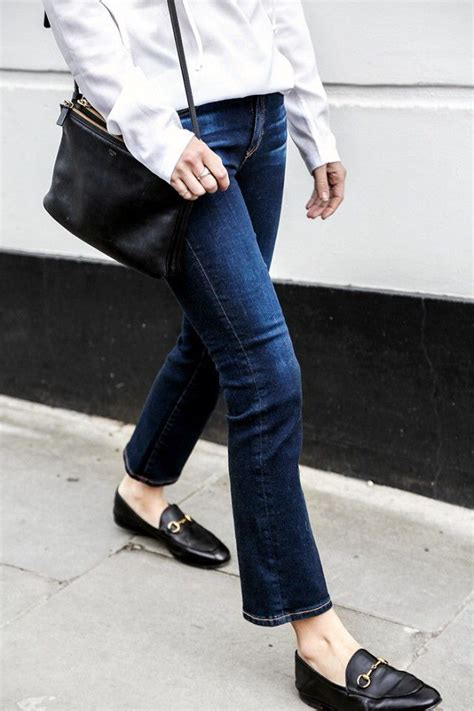 what to wear with gucci loafers 15 best gucci loafers images on fall winter
