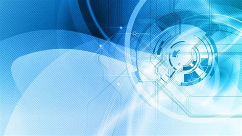 download blue graphic design wallpaper 1920x1080 future technology wallpaper 68 images