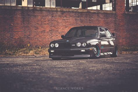 stance bmw e30 bmw e21 group 5 bodykits for bmw mseries www rvinyl com