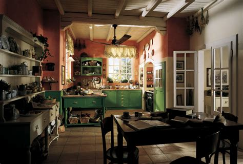 classic country kitchen designs old town and country style kitchen pictures