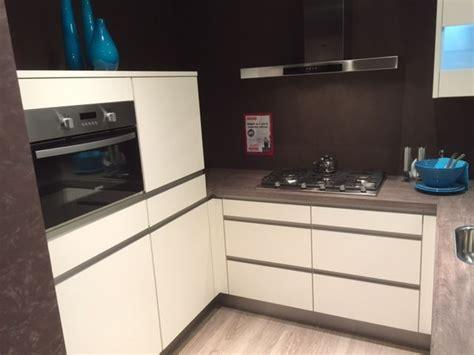 u keukens keukentrack nl allergrootste keukensite van nederland
