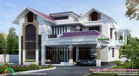 kerala home design books kerala house design architectural designs