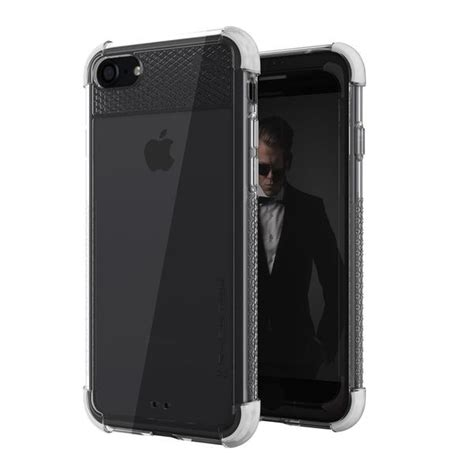 Iphone 7 Ghostek Covert 2 Series For Iphone 7 Protective P Iphone 7 Ghostek Covert 2 Series For Iphone 7 Protective W