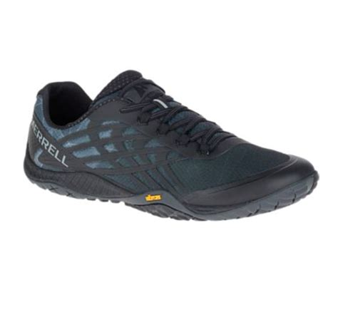 merrell sneakers review merrell trail glove 4 review outdoorgearlab