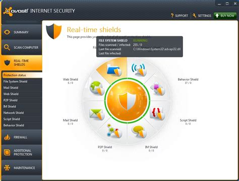 avast antivirus free download 2013 full version trial avast internet security 2018 activation code till 2038 is
