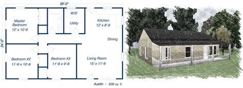 metal house kits dream house on pinterest metal house kits steel home kits and steel homes