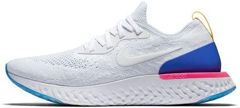 Headset Earphone Nike Sport Me 135 New 1 running shoes nike epic react flyknit