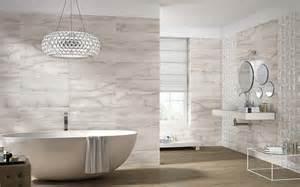 Roca Shower Bath onix ceramica per bagno effetto marmo marazzi