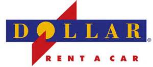 Dollar Car Rental Barcelona Airport Location Car Rental Florence Airport Peretola Flr Italy