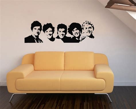One Direction Sofa Bed One Direction Sofa Bed Nrtradiant