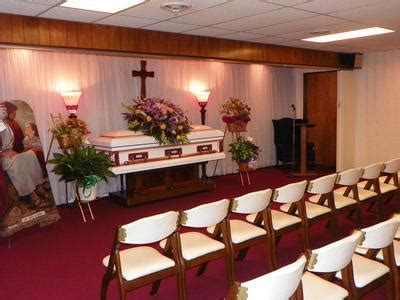 Nelson Funeral Home by Wolfe Nelson Funeral Home Sciotoville Oh Funeral Home