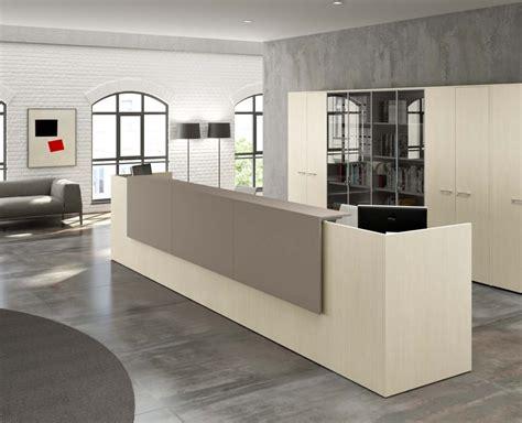 ufficio pra napoli euroffice mobili reception mobili reception napoli marano