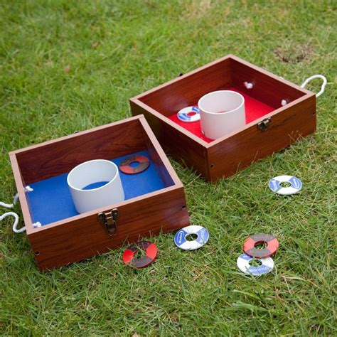 halex traditional washer toss my family to