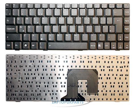 Laptop Asus F6s v 201 ritable asus f6s notebook clavier ordinateur portable anglais noir royaume uni ebay