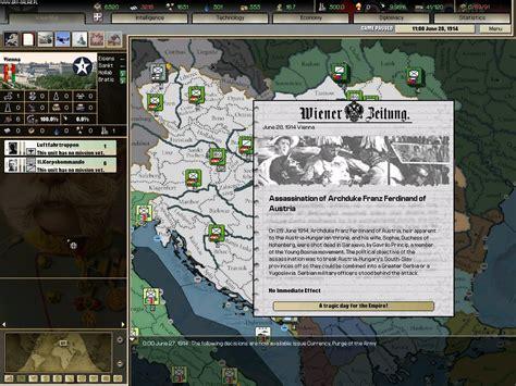 darkest hour paradox darkest hour galeria screenshot 243 w screenshot 1 8