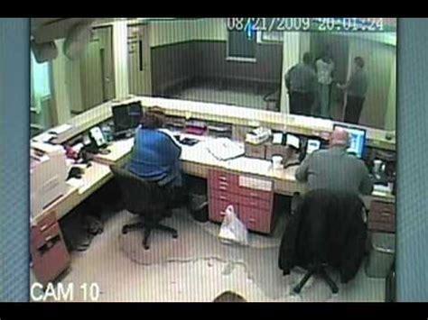 Putnam County Arrest Records Putnam County Investigation