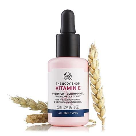 Harga Clear C Advanced Effector 8 antioksidan terbaik untuk mempercantik kulit