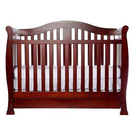 Babies R Us Convertible Cribs 1000 Images About Cribs On Convertible Crib Babies And Babies R Us