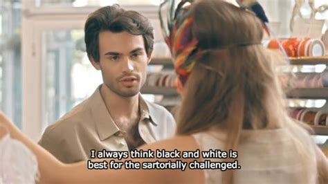 Made In Chelsea Meme - mark francis vandelli made in chelsea quotes
