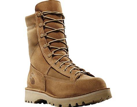 marine boots danner 26029 danner marine weather steel toe boot