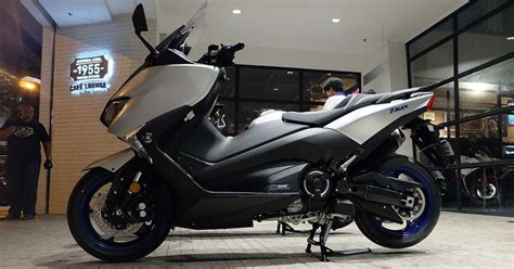 yamaha tmax sx cc specs prices features